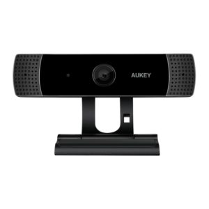 Aukey Webcam