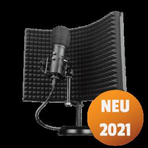 Rudox 2021