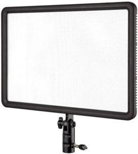 Godox LED P260c Beleuchtung