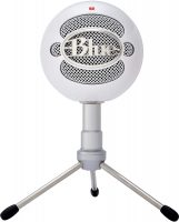 Blue Snowball Mikrofon