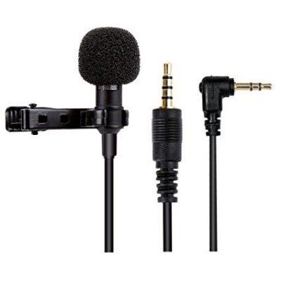 Bluesmart Ansteckmikrofon